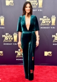 Olivia Munn 2018 MTV Movie And TV Awards