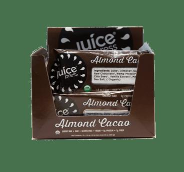 https://www.usmagazine.com/wp content/uploads/2018/06/Almond Cacao