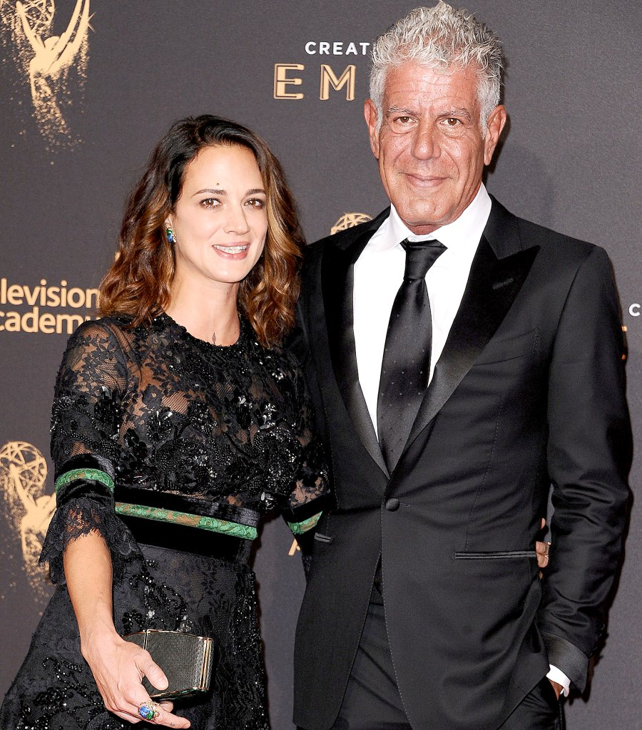 Anthony-Bourdain-and-Asia-Argento