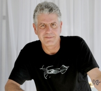 Anthony-Bourdain death