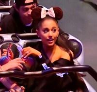 Ariana-Grande-Pete-Davidson-engagement-ring-disney