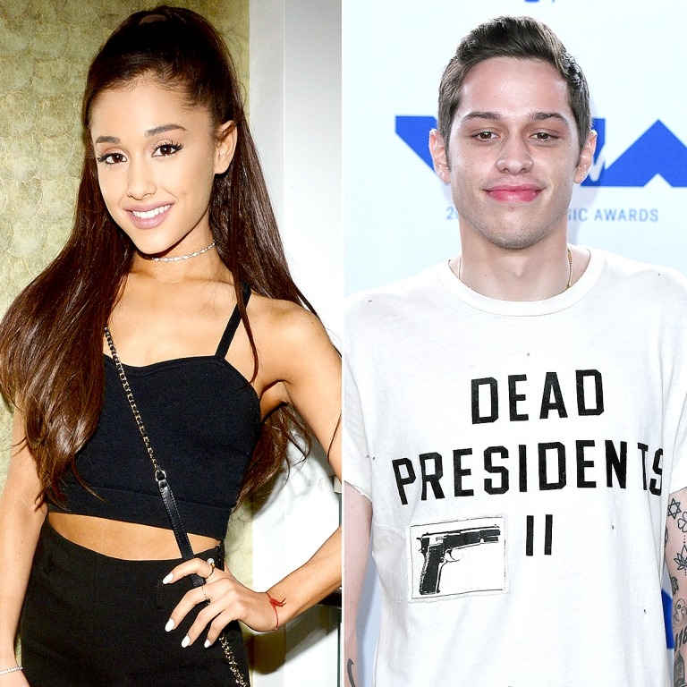 [Image: Ariana-Grande-and-Pete-Davidson-engaged.jpg?w=768&h=768]