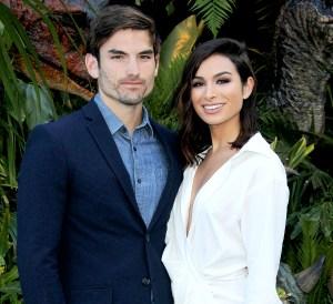 Ashley-Iaconetti-Jared-Haibon-engagement