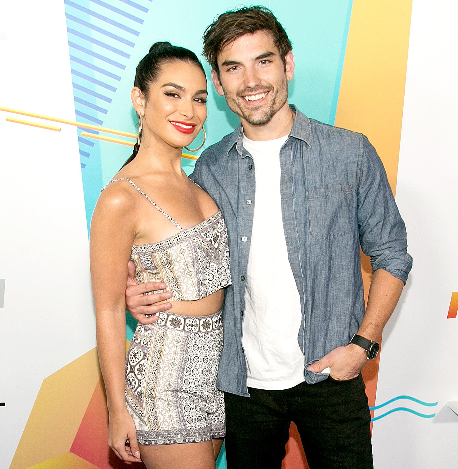Ashley-Iaconetti-and-Jared-Haibon-engaged