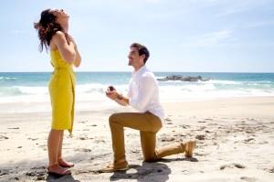 Ashley-Laconetti-and-Jared-Haibon-engaged