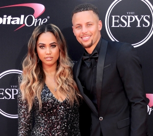 Ayesha-Curry-and-Stephen-Curry
