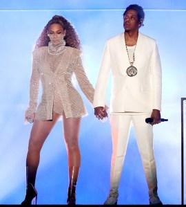 Beyonce-Jay-Z-tour