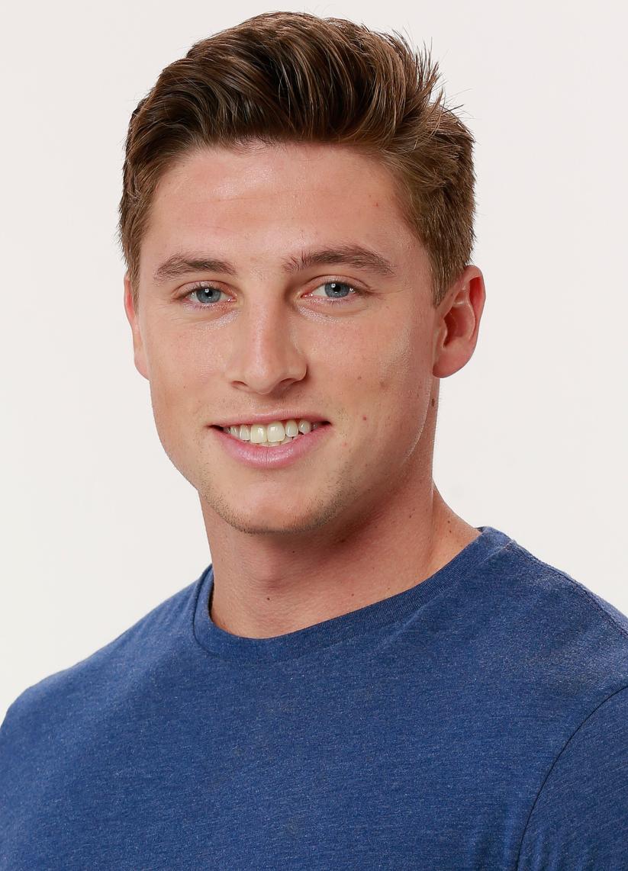 Brett-Robinson