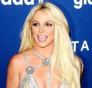 Britney-Spears-Jayden-prank