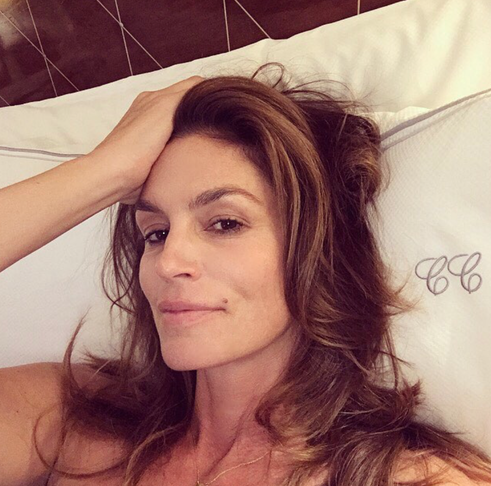Cindy Crawford nudes (52 pics), young Fappening, Twitter, braless 2015