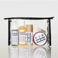 EiR NYC Toiletry Bag