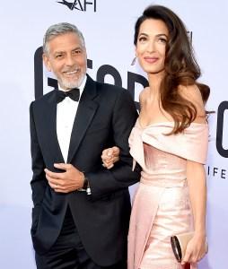 George-Clooney-Amal