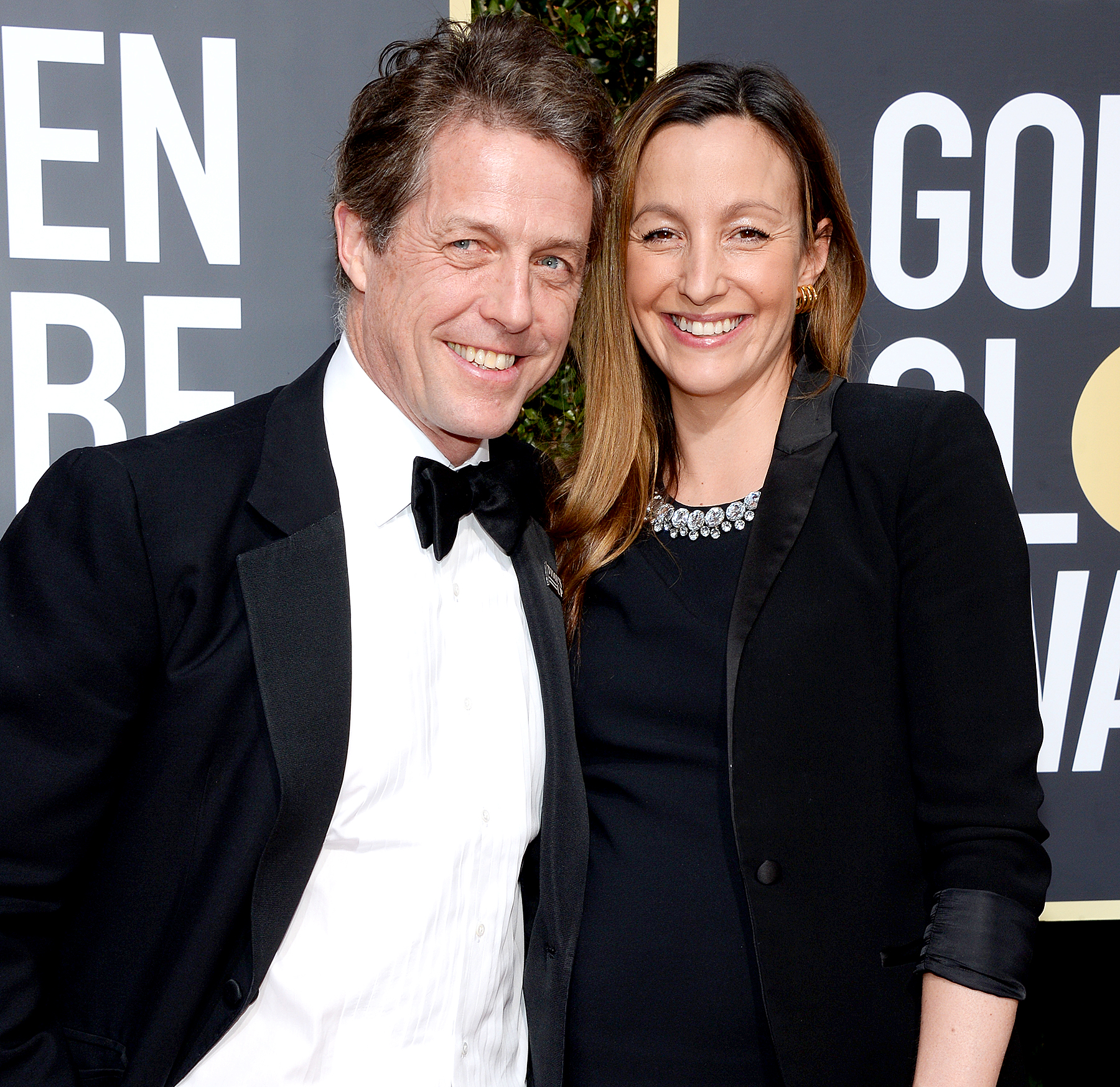 hugh grant i should have married anna eberstein sooner