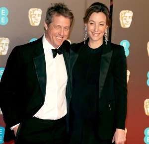 Hugh-Grant-and-Anna-Eberstein-kidnapped