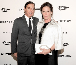 Kate-and-Andy-Spade
