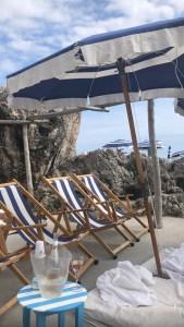 Kourtney Kardashian, Younes Bendjima, Italy, Vacation