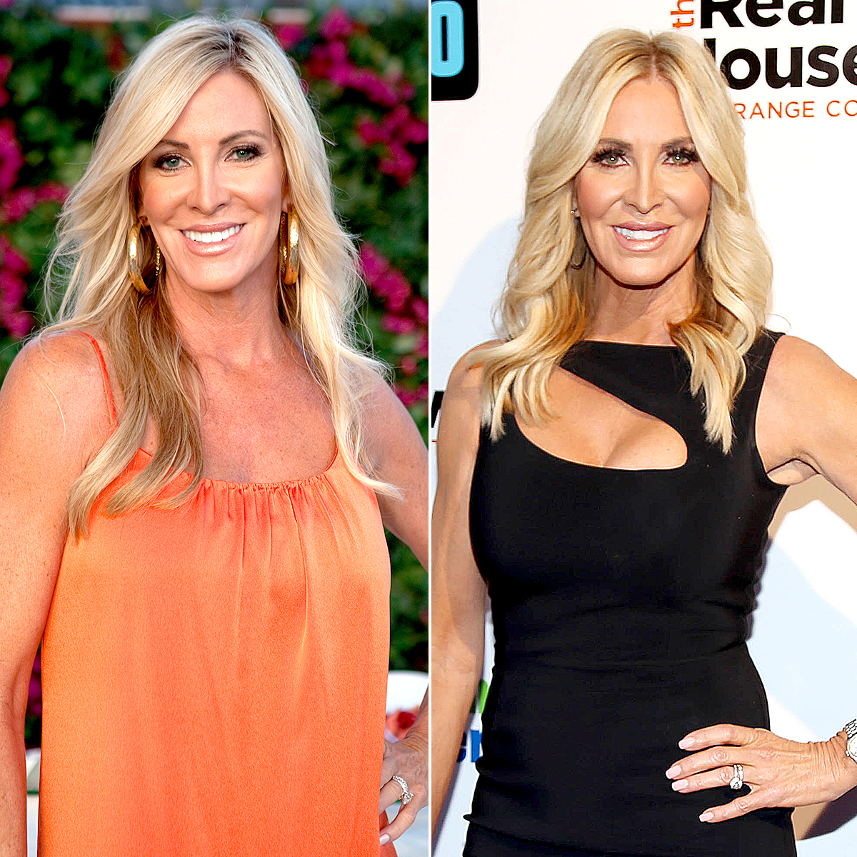 b24d85134ce6 Former 'RHOC' Stars: Where Are They Now?
