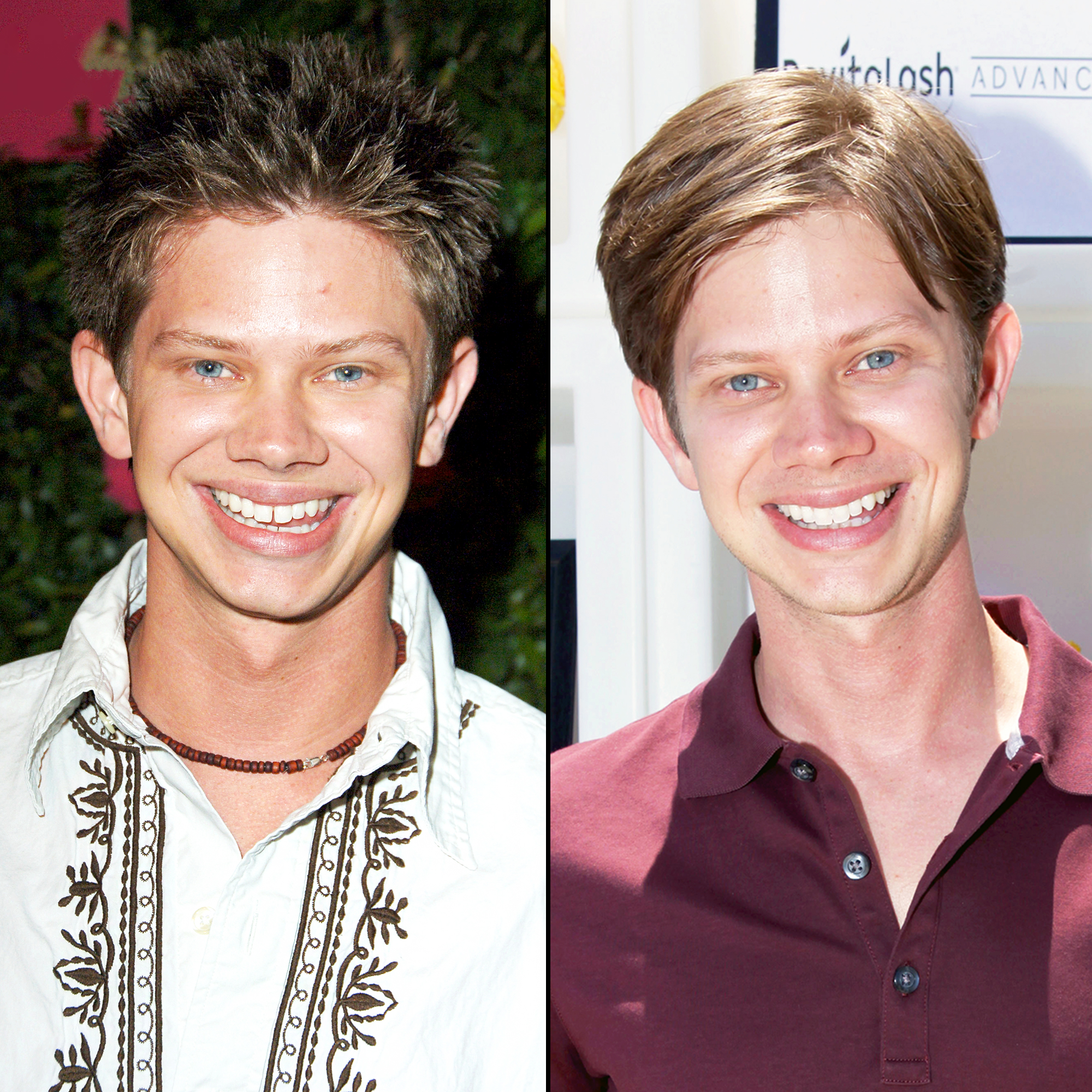"""Lee Norris One Tree Hill Cast Then and Now Gallery - Before One Tree Hill , Norris was best known as Stuart Minkus on Boy Meets World , a role he played from 1993 to 1994. However, his breakout role as an adult was One Tree Hill, taking on the role of Marvin """"Mouth"""" McFadden, the smart, sideline reporter, obsessed with Ravens basketball."""