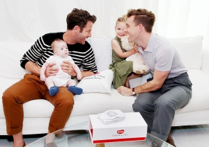 Nate-Berkus-and-Jeremiah-Brent-family