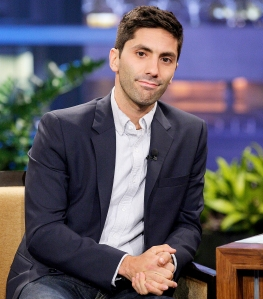 Nev Schulman sexual misconduct