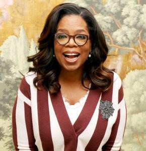 Oprah-Handmaids-Tale