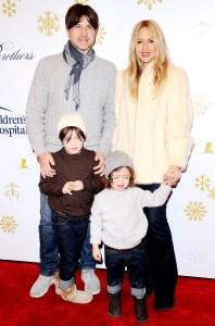 Rachel-Zoe-and-family