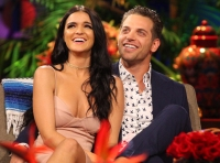 Bachelor in Paradise' Couples That Are Still Together