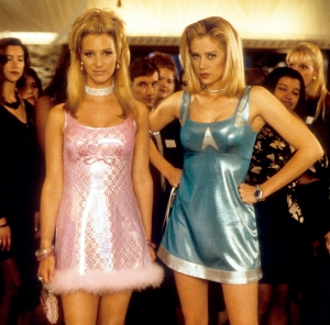 Romy-And-Michele's-High-School-Reunion