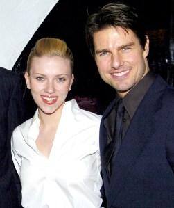 Scarlett-Johansson-Tom-Cruise