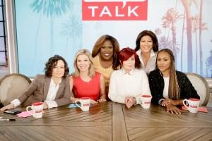 The-Talk