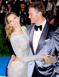 Tom-Brady-and-Gisele-Bundchen