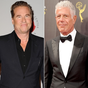 Val-Kilmer-and-Anthony-Bourdain