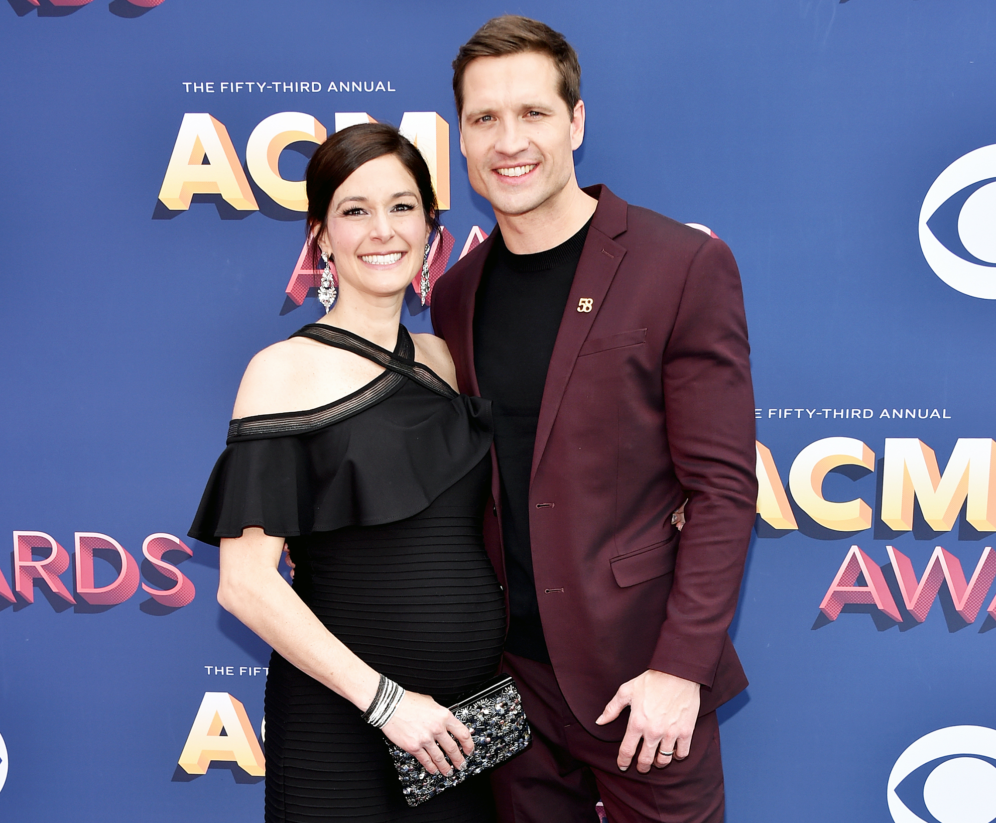 Walker Hayes Mourns Loss of Child