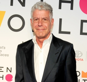 anthony-bourdain-dead