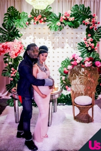 cardi-b-offset-baby-shower