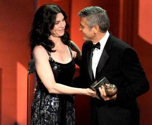 George-Clooney-Julianna-Margulies
