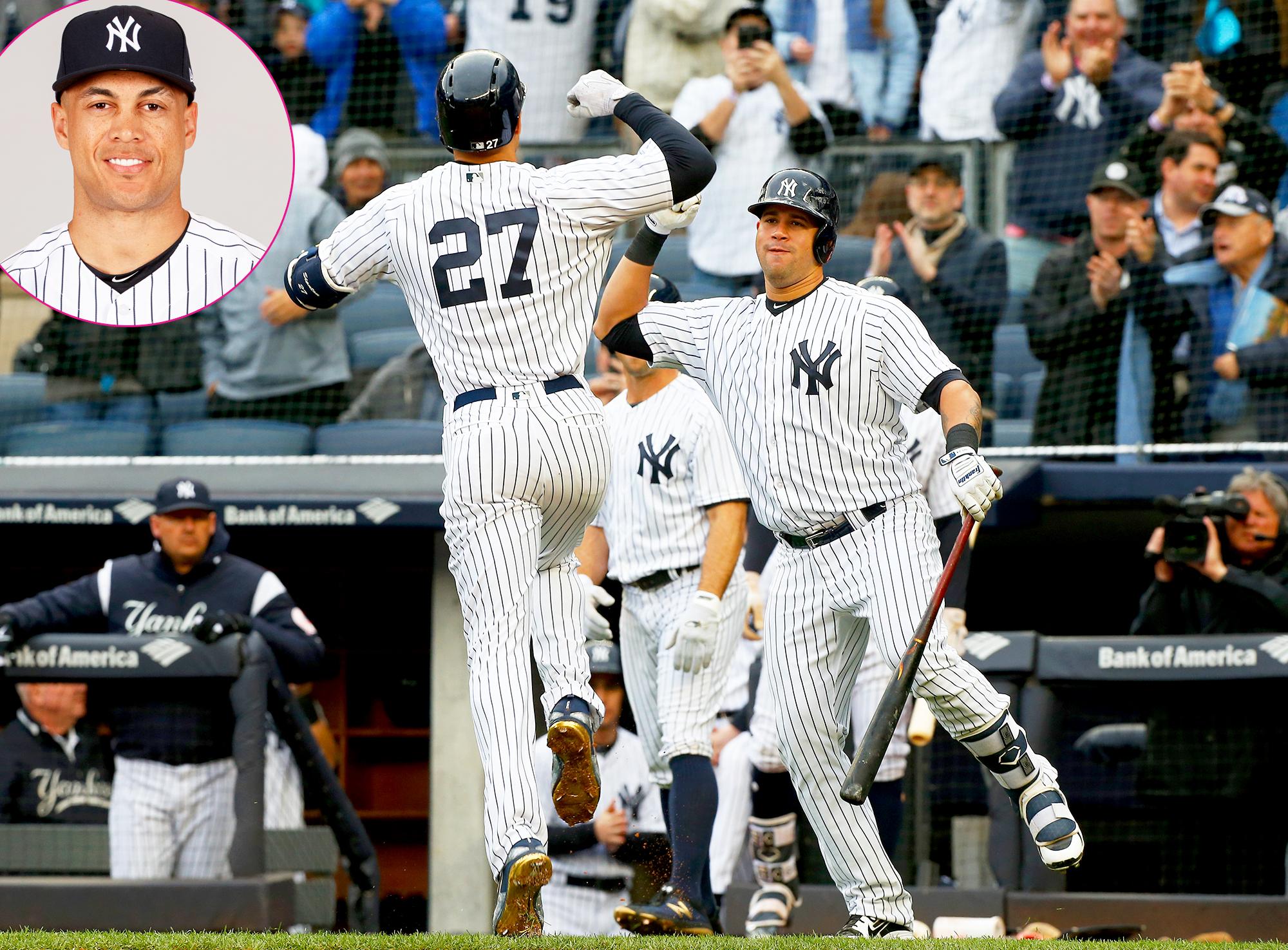 35e1df151 Major League Baseball's Greatest Butts: Photos