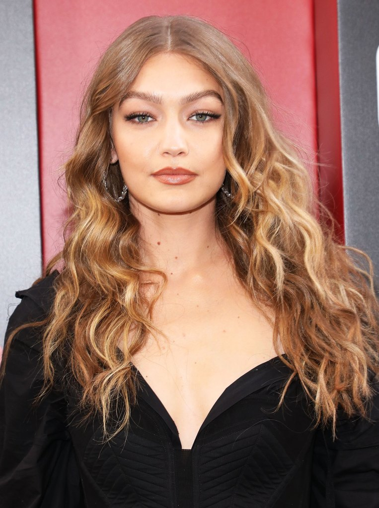 Met Gala: Best Beauty Looks | Vanity Fair