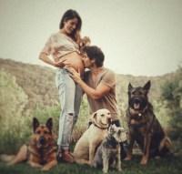 Nikki Reed Ian Somerhalder whirlwind romance