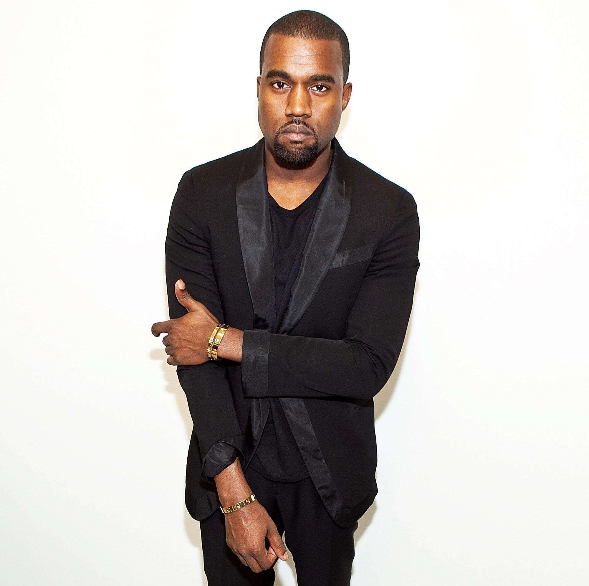 Kanye West Ye Mental Condition