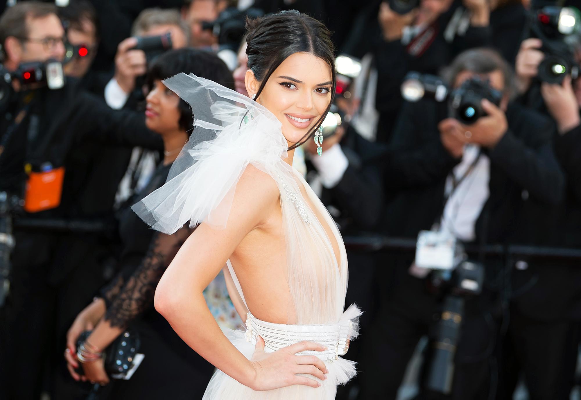 Kendall Jenner Fun Dating Life Ben Simmons