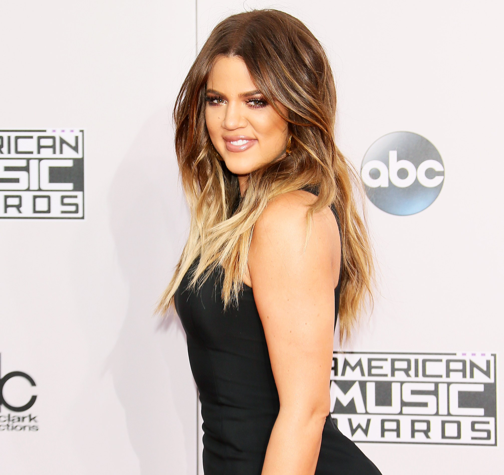See The Latest News Photos And Videos About Khloe Kardashian On ZIG