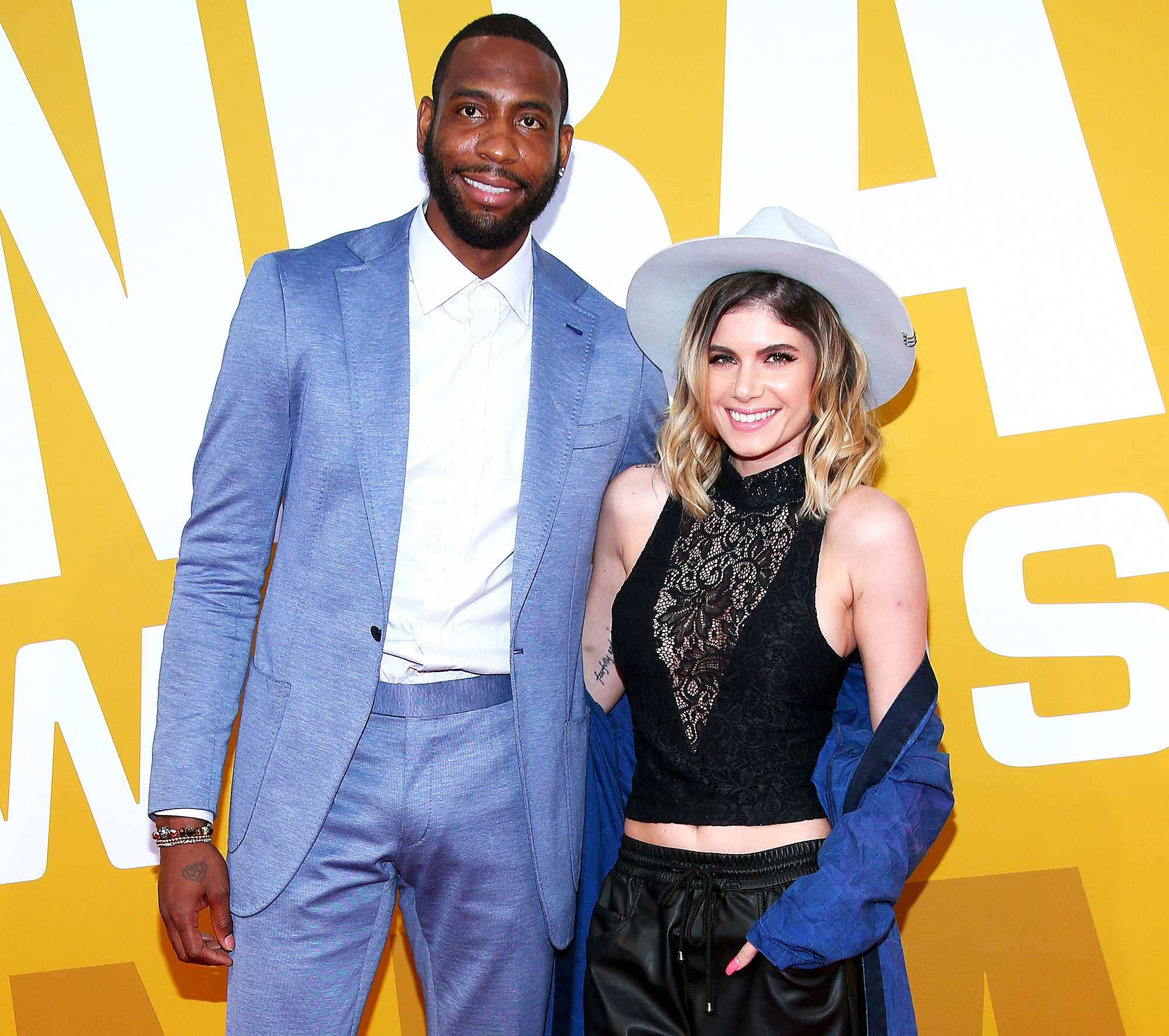 Former NBA player Rasual Butler had drugs, alcohol in system during crash