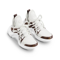 2fbfd3b862b Buzzzz-o-Meter: Louis Vuitton Sneakers and More