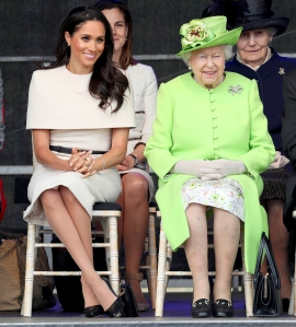 meghan-markle-the-queen