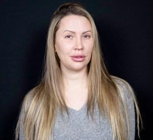 Melissa Meeks