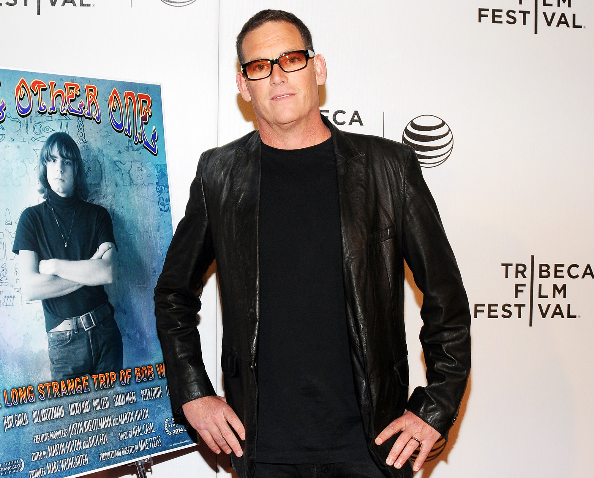 Mike Fleiss The Bachelorette Sexual Misconduct