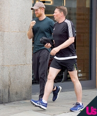 prince-harry-steps-out