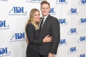 Trevor Engelson, Tracey Kurland, Engaged, Meghan Markle, Ex-Husband