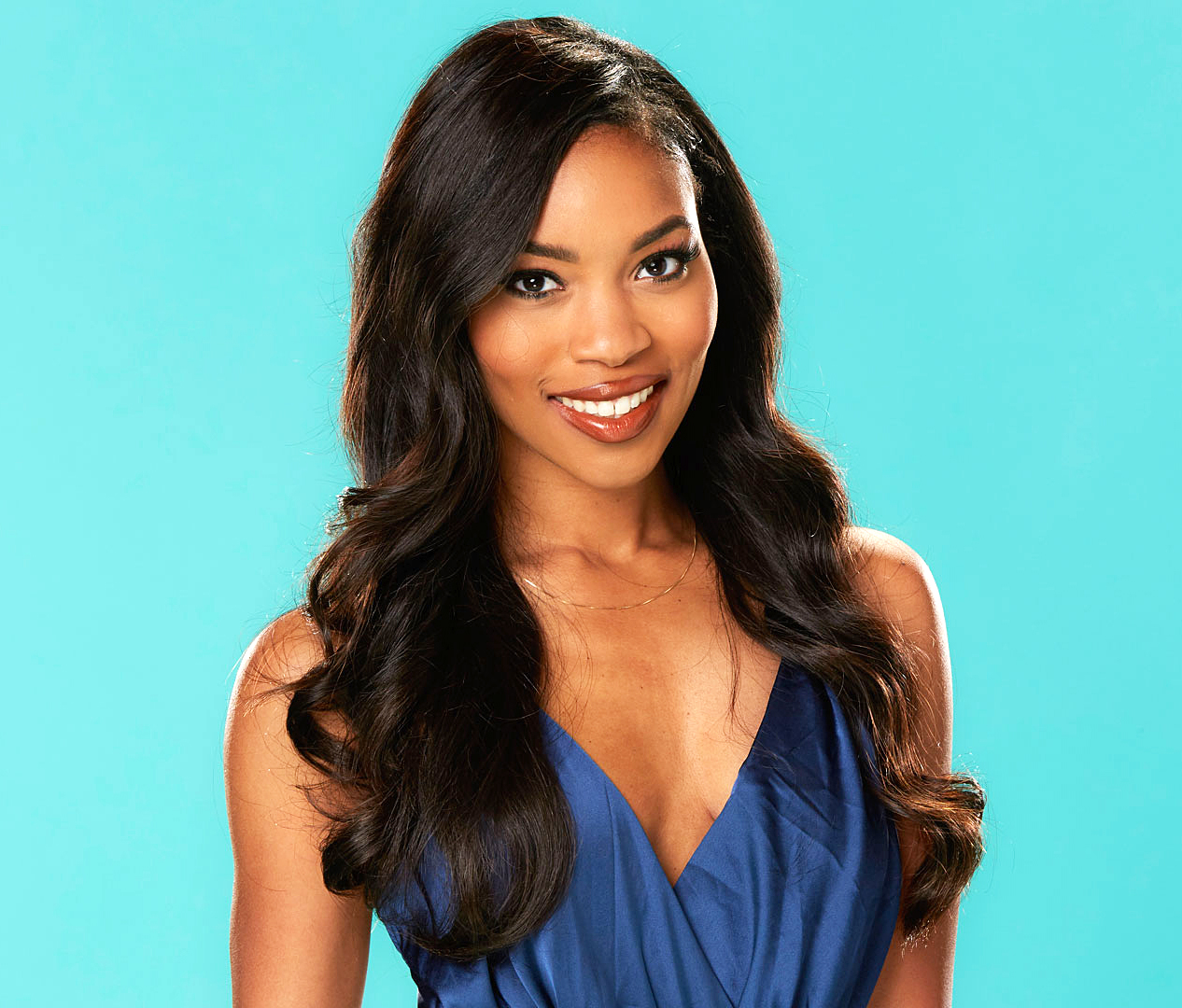 Zakiyah Everette Big Brother Suicidal
